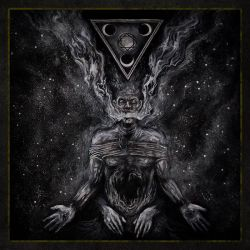 Theurgia (VEN) - Transformation