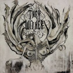Reviews for They Wither - They Wither