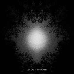 Reviews for This White Mountain - An Oath to Death