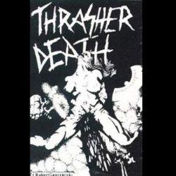 Reviews for Thrasher Death - Women Die