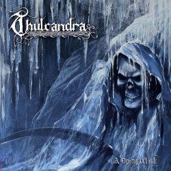 Thulcandra (DEU) - A Dying Wish