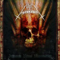 Reviews for Thunderbolt - Inhuman Ritual Massmurder