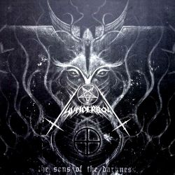 Reviews for Thunderbolt - The Sons of the Darkness