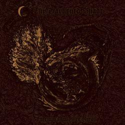 Reviews for Thy Darkened Shade - Eternvs Mos, Nex Ritvs