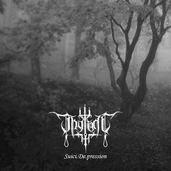 Reviews for Thy Light - Suici.De.Pression