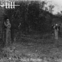 Reviews for Till - Oyer and Terminer