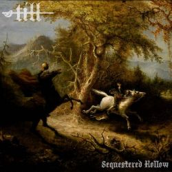 Reviews for Till - Sequestered Hollow