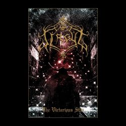 Reviews for Tirgûl - The Victorious Star