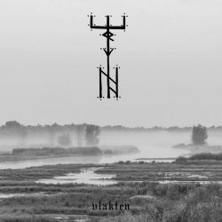 Reviews for Toorvond - Vlakten