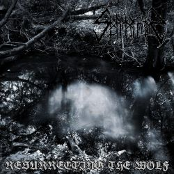 Reviews for Storm of Kaos - Resurrecting the Wolf