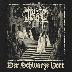 Reviews for Totenwache - Der Schwarze Hort