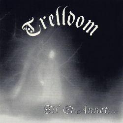 Reviews for Trelldom - Til et Annet...