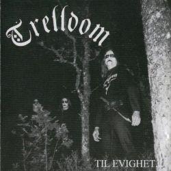 Reviews for Trelldom - Til Evighet...