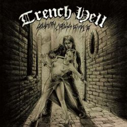 Reviews for Trench Hell - Southern Cross Ripper