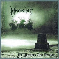 Reviews for Trimonium - Of Warriors and Heroism