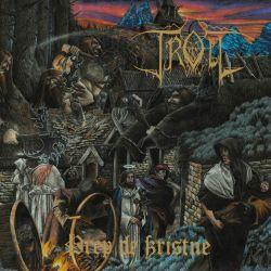 Reviews for Troll - Drep de Kristne