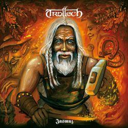 Reviews for Trollech - Jasmuz