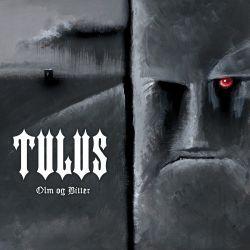Reviews for Tulus - Olm og Bitter