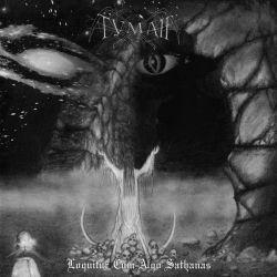 Reviews for Tuman / Туман - Loquitur Cum Alqo Sathanas