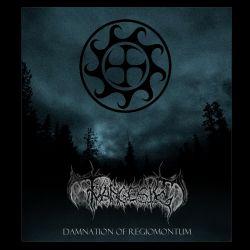 Reviews for Tvangeste - Damnation of Regiomontum