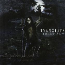Reviews for Tvangeste - Firestorm