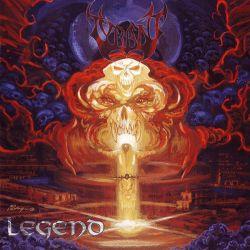 Reviews for Tyrant (JPN) - Legend