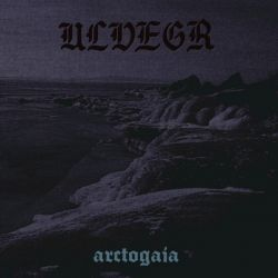 Reviews for Ulvegr - Arctogaia