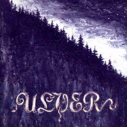 Reviews for Ulver - Bergtatt - Et Eeventyr i 5 Capitler