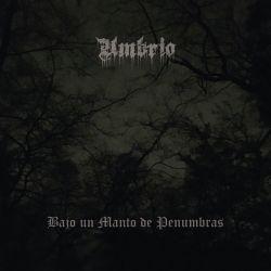 Reviews for Umbrío - Bajo un Manto de Penumbras