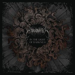 Reviews for Unanimated - In the Light of Darkness