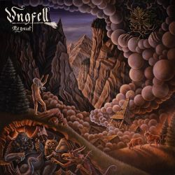 Reviews for Ungfell - Es Grauet