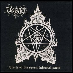 Reviews for Ungod - Circle of the Seven Infernal Pacts