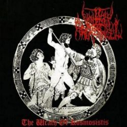Reviews for Unholy Archangel - The Wrath of Kosmosistis