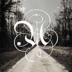 Unstillness - Lost Stillness