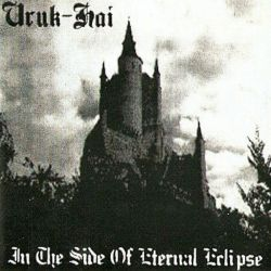 Reviews for Uruk-Hai - In the Side of Eternal Eclipse