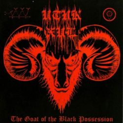 Reviews for Utuk-Xul (COL) - The Goat of the Black Possession