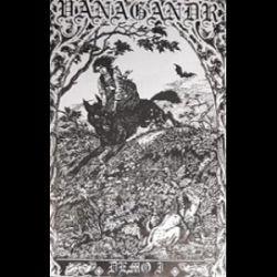 Reviews for Vanagandr (CHL) - Demo I