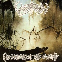 Reviews for Varathron - His Majesty at the Swamp