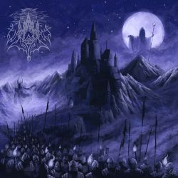 Reviews for Vargrav (FIN) - Reign in Supreme Darkness