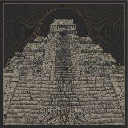Reviews for Vassafor - Malediction