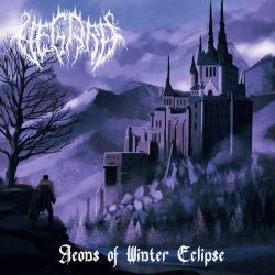 Vegard - Aeons of Winter Eclipse