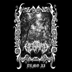 Vegard - Demo II