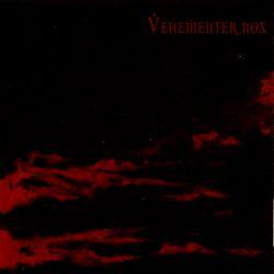Reviews for Vehementer Nos - Vehementer Nos