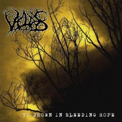 Reviews for Veldes - To Drown in Bleeding Hope