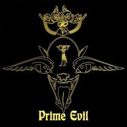 Reviews for Venom - Prime Evil