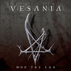 Reviews for Vesania - God the Lux