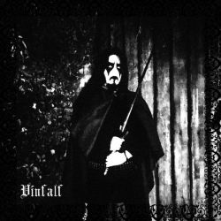 Reviews for Vindalf - Hill of Sorcery