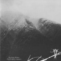 Reviews for Vinterriket - Der Letzte Winter - Der Ewigkeit Entgegen