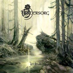 Reviews for Vintersorg - Jordpuls