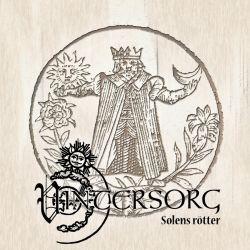 Reviews for Vintersorg - Solens Rötter